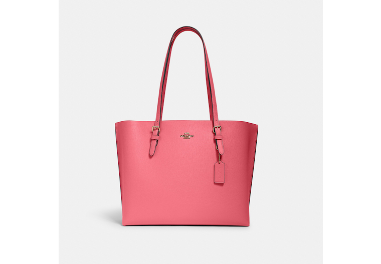 Mollie Tote image number 0