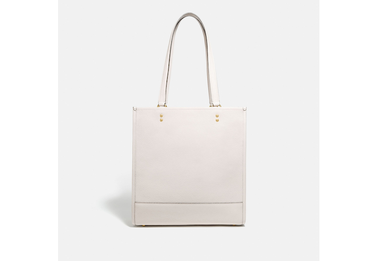 Dempsey Tote image number 0