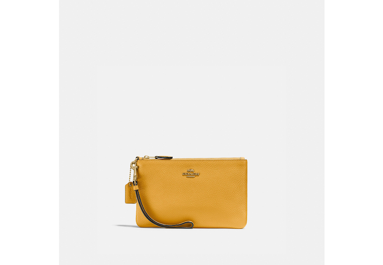 Small Wristlet image number 0