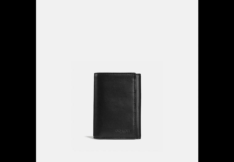 Trifold Wallet image number 0