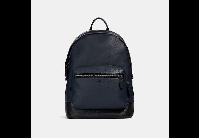 West Backpack image number 0