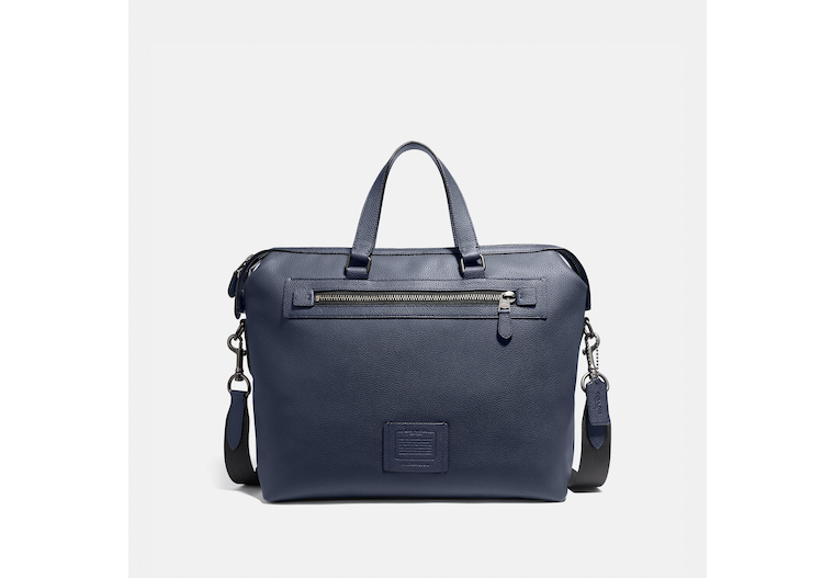 Academy Holdall image number 0