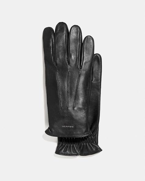 Tech Napa Gloves