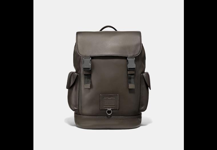 Rivington Backpack image number 0