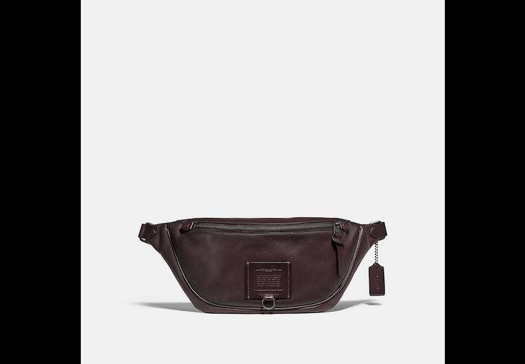 Rivington Belt Bag image number 0