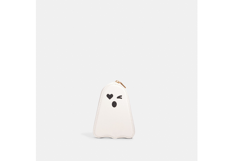Ghost Coin Case image number 0