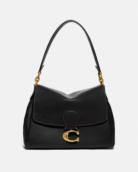 May Shoulder Bag