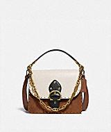Brass/Vintage Khaki Multi