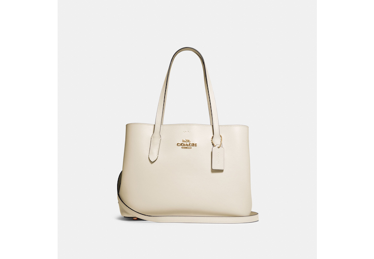Avenue Carryall image number 0