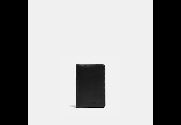Card Wallet image number 0