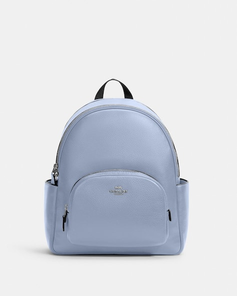 Court Backpack