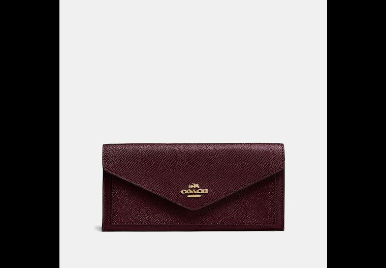 Soft Wallet image number 0