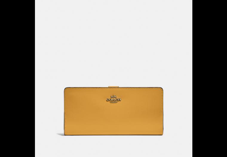 Skinny Wallet image number 0