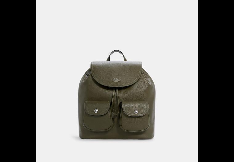 Pennie Backpack image number 0