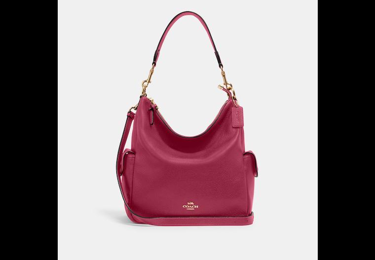 Pennie Shoulder Bag image number 0