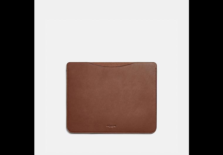 Tablet Sleeve image number 0
