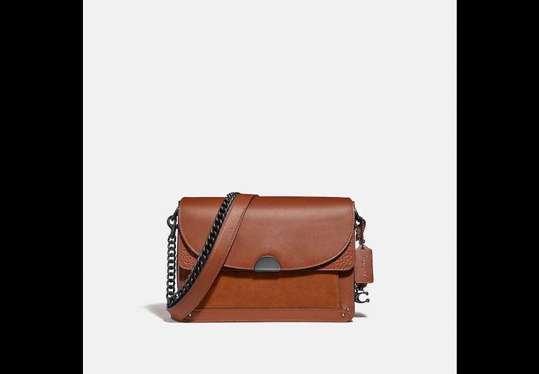 Dreamer Shoulder Bag image number 0