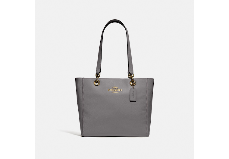 Jes Tote image number 0