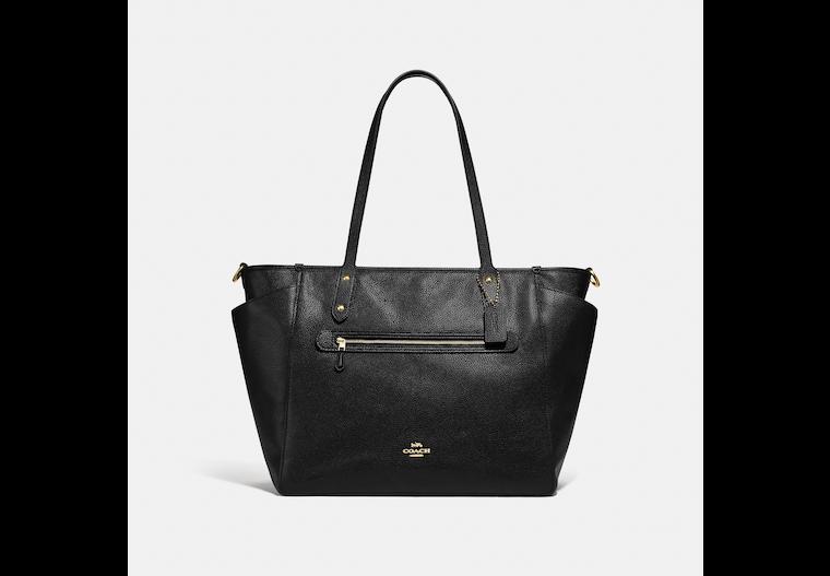 Baby Bag image number 0