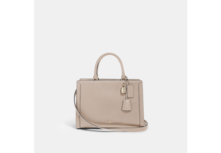 Zoe Carryall image number 0