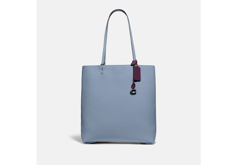 Plaza Tote image number 0
