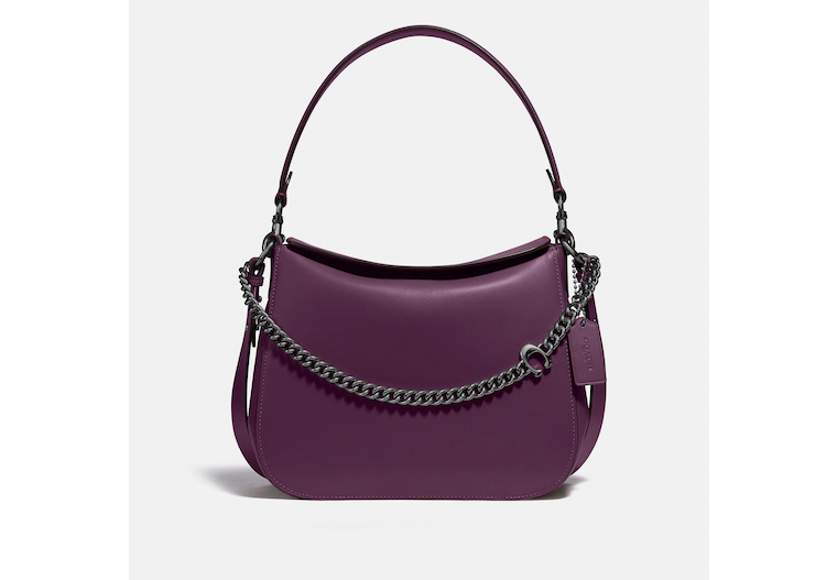 Signature Chain Hobo image number 0