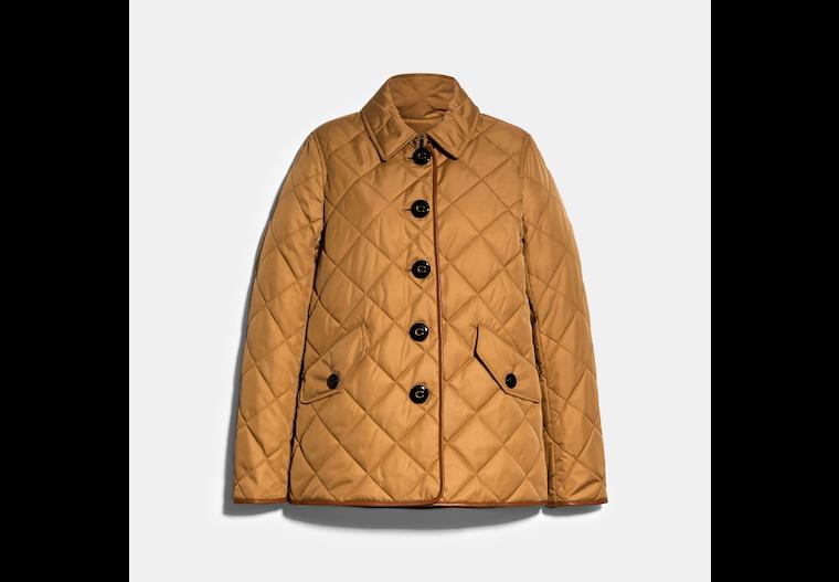 Hacking Jacket image number 0