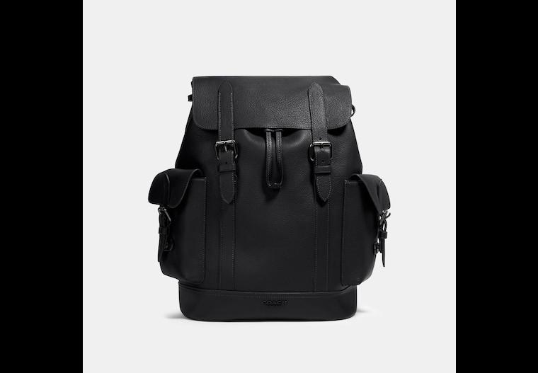 Hudson Backpack image number 0
