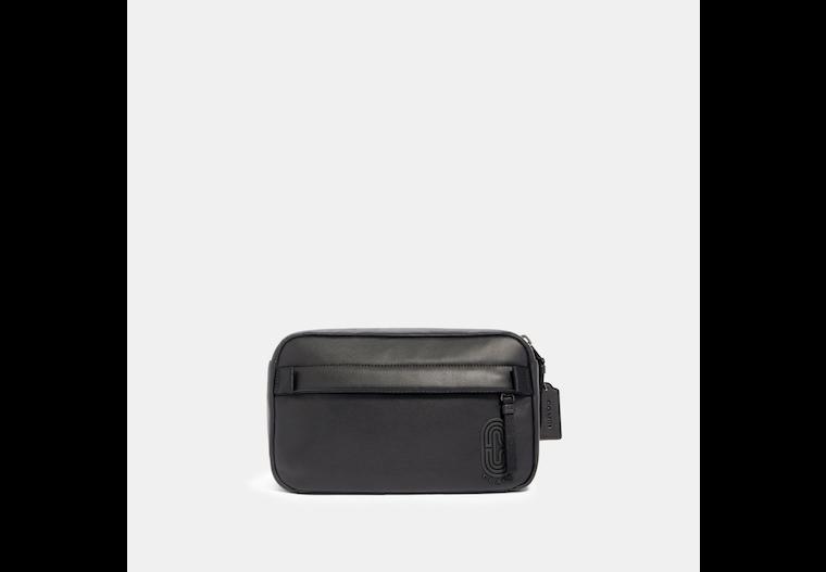 Edge Belt Bag image number 0