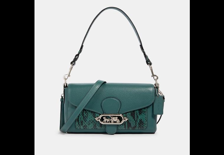 Jade Shoulder Bag image number 0