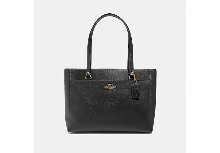 Addison Tote image number 0