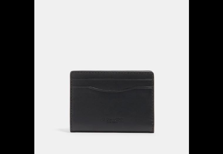 Magnetic Card Case image number 0