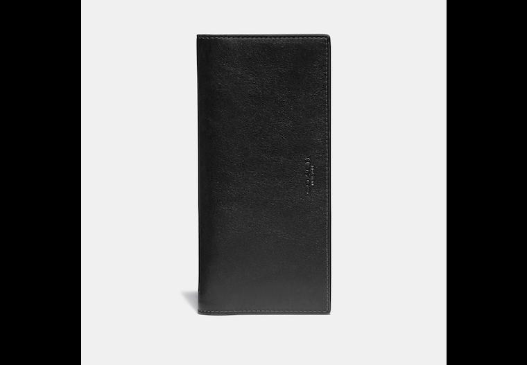 Breast Pocket Wallet image number 0