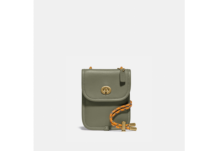 Turnlock Pouch 10 image number 0
