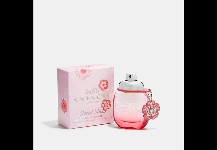 Eau De Parfum Floral Blush 30ml image number 0