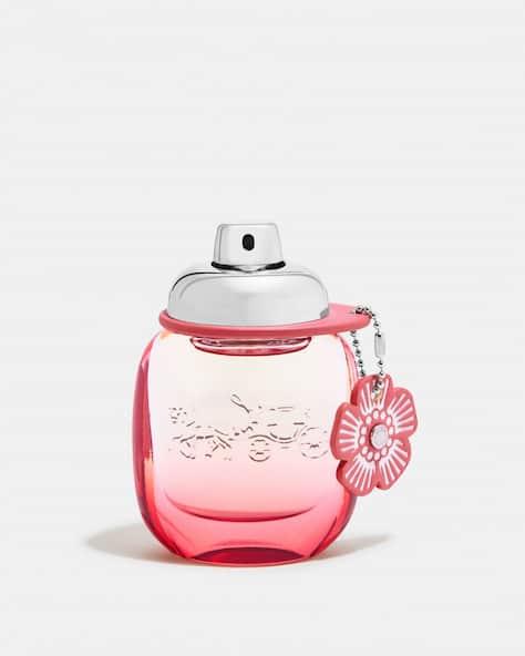 Eau De Parfum Floral Blush 30ml