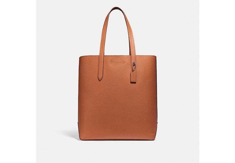 Gotham Tall Tote 34 image number 0