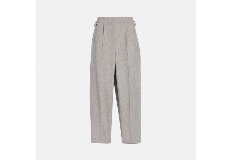 Tailored Pants image number 0