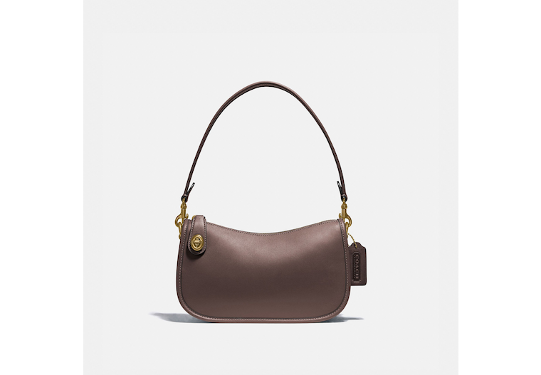 Swinger Bag image number 0