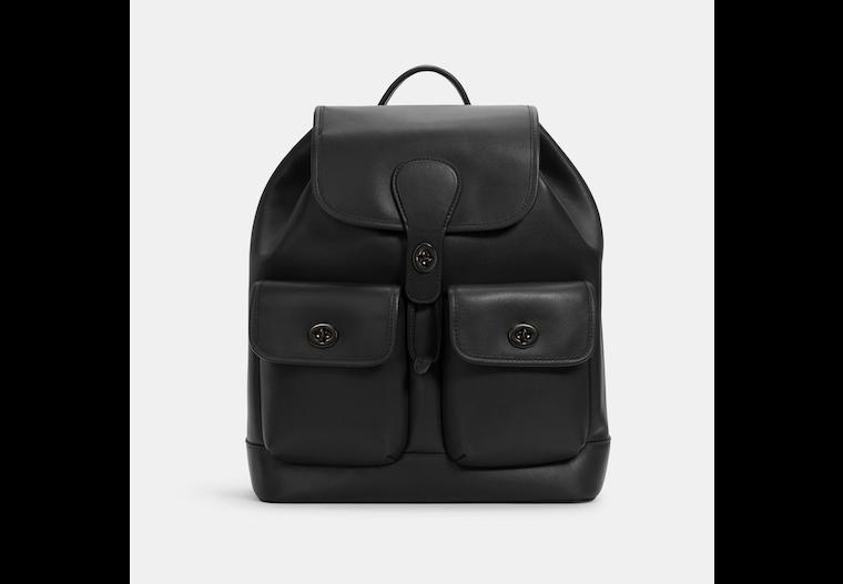 Heritage Backpack image number 0