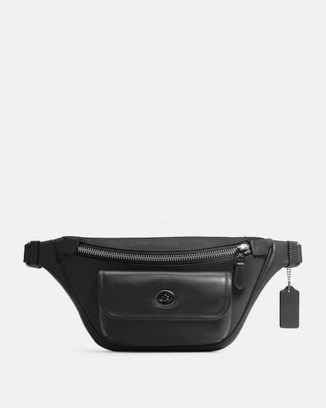 Heritage Belt Bag