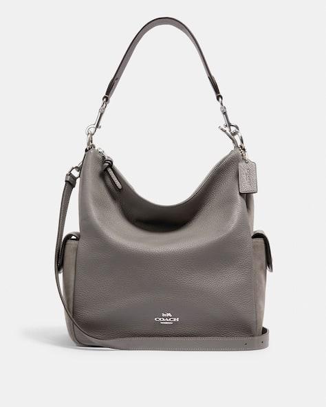 Pennie Shoulder Bag