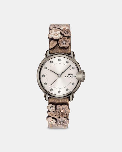 Arden Watch, 28 Mm