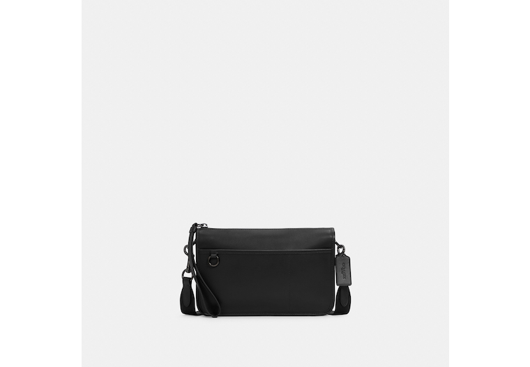 Heritage Convertible Crossbody image number 0