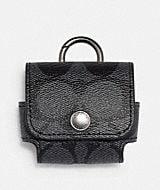 Black Antique Nickel/Charcoal