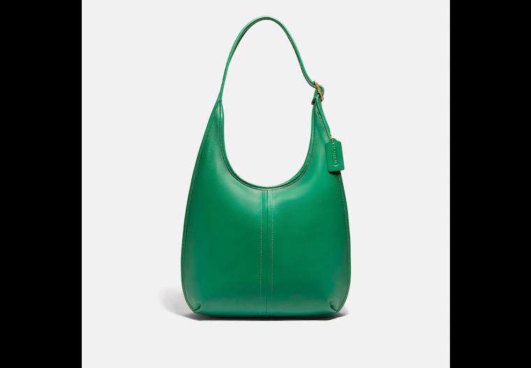 Ergo Shoulder Bag 33 image number 0