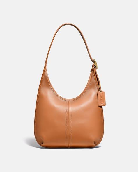 Ergo Shoulder Bag