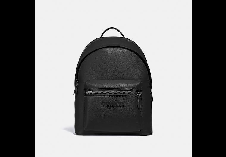 Charter Backpack image number 0