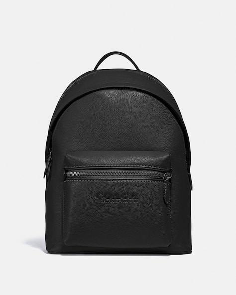 Charter Backpack