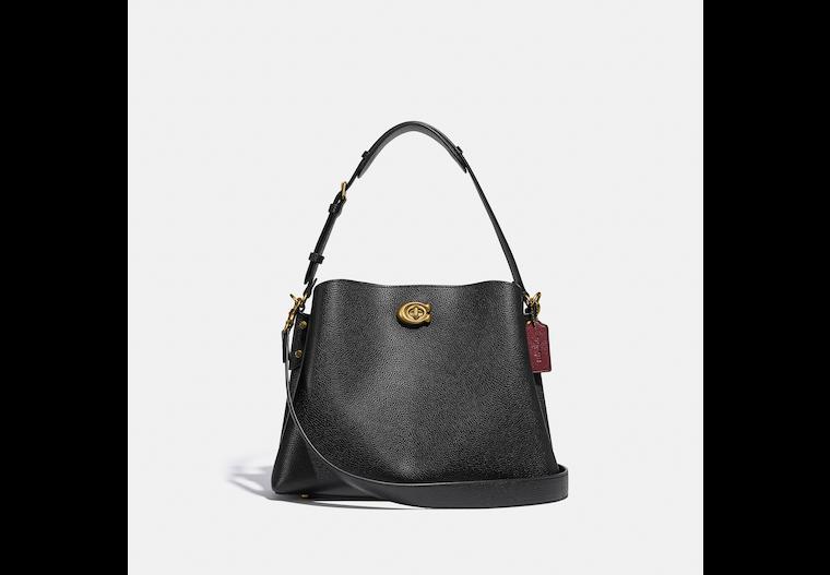 Willow Shoulder Bag image number 0